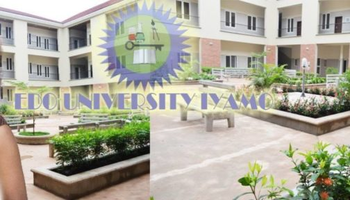 Edo University Commissions First Anatomage Table In Nigeria