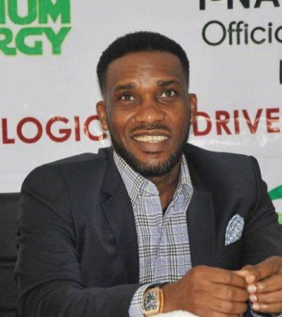 Court Issues Bench Warrant Against JayJay Okocha