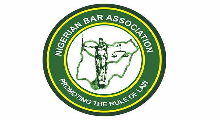 Bribery Scandal Rocks NBA Aba Electoral Committee