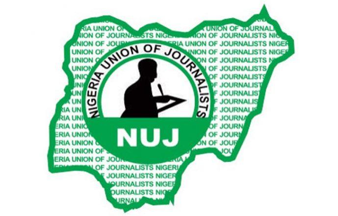National Secretariat Cancels Benue NUJ Elections, Constitutes Caretaker
