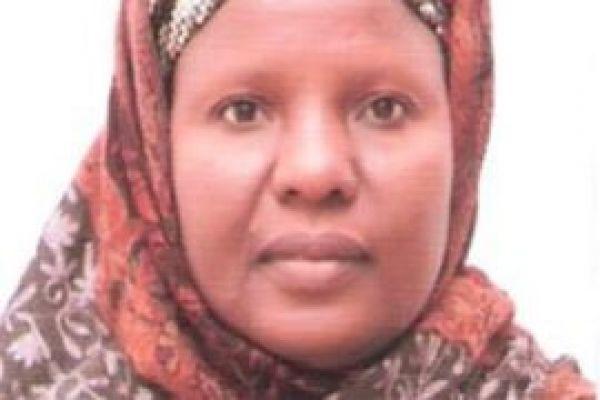 PenCom Boss, Mrs. Aisha Dahir-Umar Enmeshed In Nepotism, Staff Cry Foul