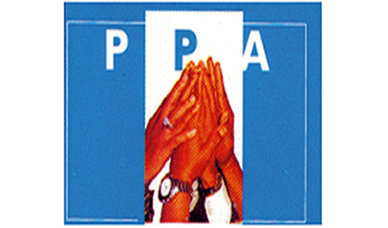 We Can't Afford To Fail Again – PPA Vows