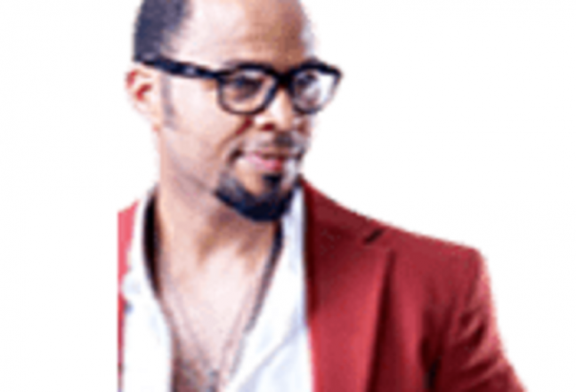 Taxation frustrating Nollywood, Ramsey Nouah cries out