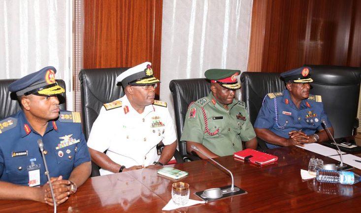 Nigerian Military Alerted Before Dapchi Abduction, Says Amnesty International