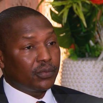 AGF drags 2 INEC officials to court over electoral fraud