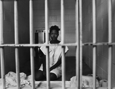 222 Inmates On Death Row In Delta Prison
