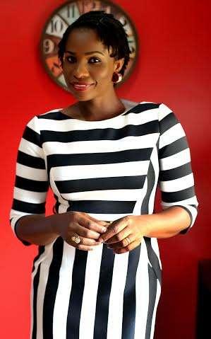 Blessing Egbe