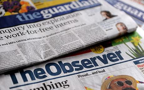 Edo Denies Alleged Plans To Sell Observer Newspapers, EBS