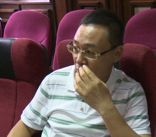 EFCC Docks A Chinese Merchant For Concealing $300,000