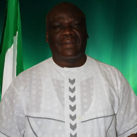 Orlu Cannot Sell Her Conscience And Right For Second Hand Vehicles – Agukwe