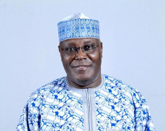 I Only Contested For Presidency Once, I'm Not Desperate For Power – Atiku