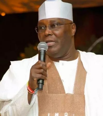 North West Acceptance of Atiku Shows Nigerians Have Rejected Buhari