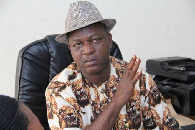 Striking Abia Teachers Will Soon Return To Work – Commissioner