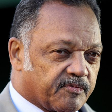 The Man Who's Awaken The World About Congo – By Reverend Jesse L. Jackson, Sr