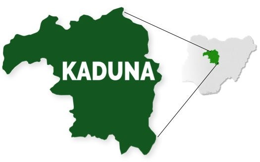 "Letter To Sister Ankut: Kaduna Peace Commission As ""Conflict Dividend"" For APC Buffs"