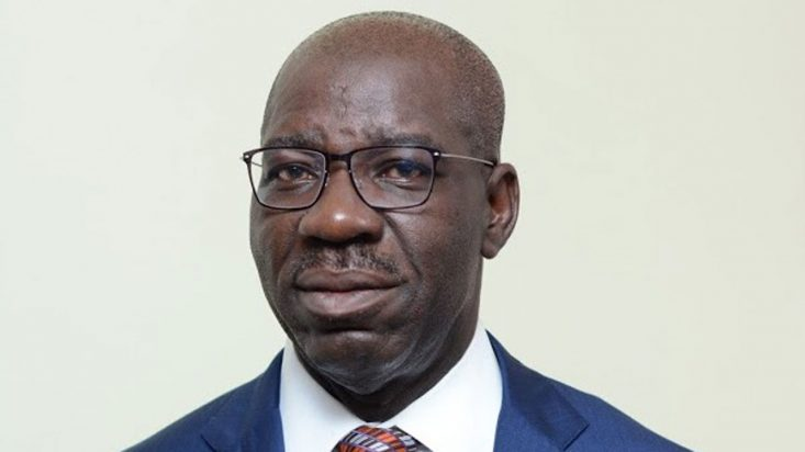 Aggrieved APC Youths Declare War On Obaseki