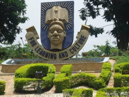 Olayinka Idowu: An Ignominy In Nigeria's Academic Circle – By Oyebanji Faith John