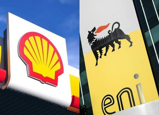 Shell, Eni Oil Executives On Trial For Graft In Nigeria – BBC