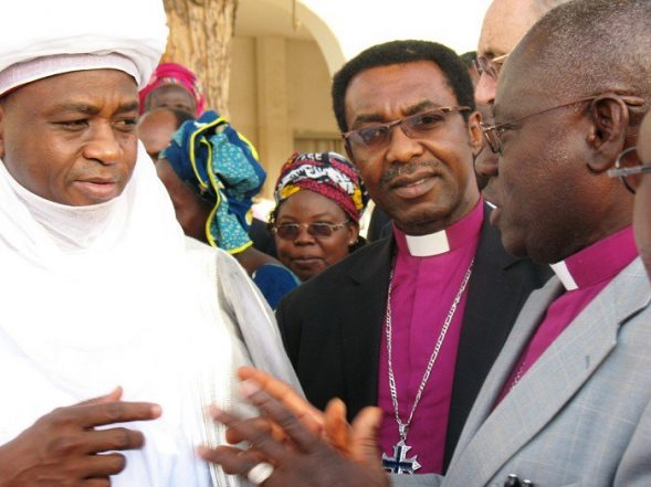 Towards A Meaningful Inter-Religious Dialogue In Nigeria – By Leo Igwe