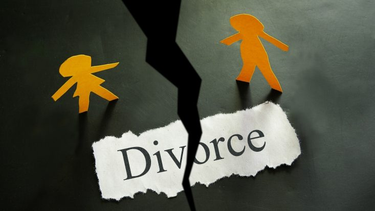 UK Introduces Online Divorces In England, Wales For First Time