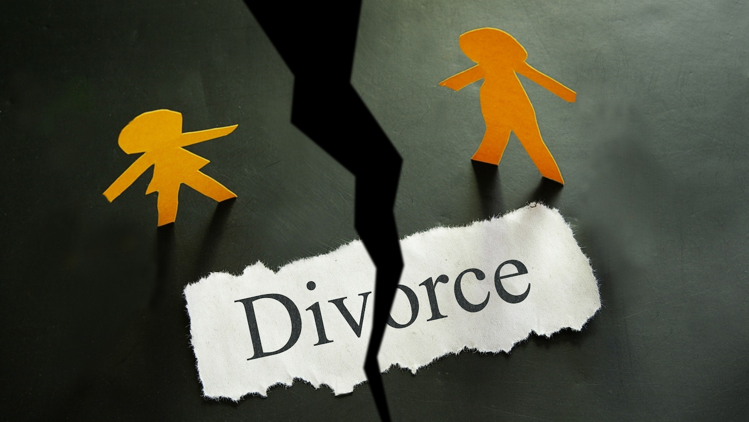 Uk introduces online divorces in england wales for first time uk introduces online divorces in england wales for first time solutioingenieria Gallery