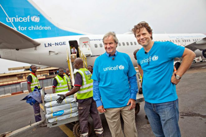 Boko Haram: Group Wants UNICEF To Explain Alleged Role In Terrorists' Activities