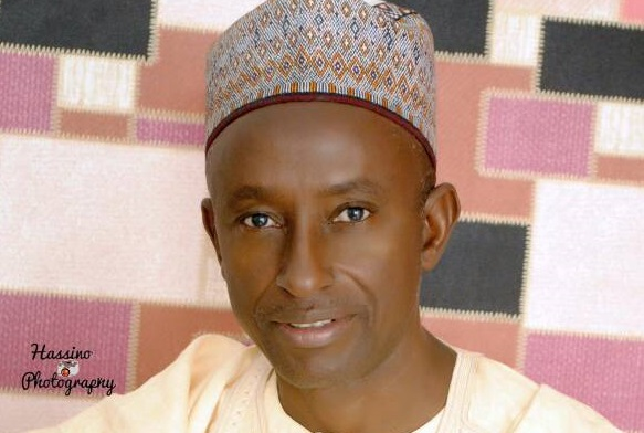 [Interview] Gov. Abubakar Is A Liar – Honorable Mohammed Aminu Tukur