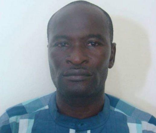 CPJ Insists Detained Jones Abari Is A Nigerian Journalist