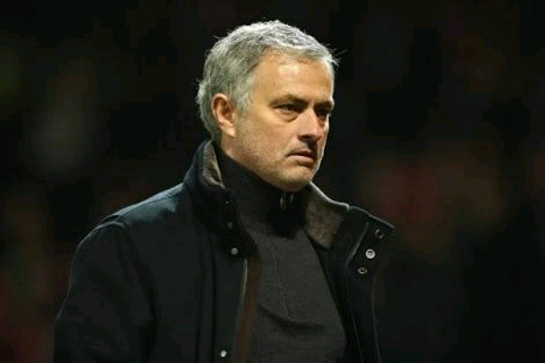 Mourinho Tips Nigeria, Argentina To Qualify From World Cup Group D