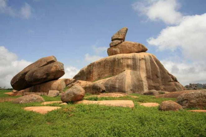 Humanism And Resolution Of Ethnic And Religious Crisis In Plateau State –By Leo Igwe