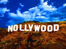 I Will Expose All Homosexuals That have taken over Nollywood Industry -Obazele Says