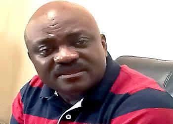 Osun 2019 Polls: I'll Expose Wole Oke Within 7 Days, Says Activist
