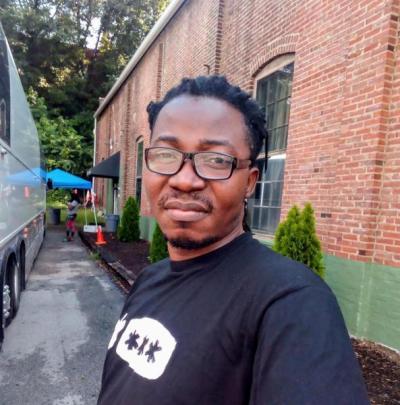 Femi Kuti's Band Member Absconds 20 Minutes Before New York Show