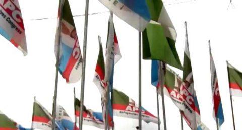 APC Bayelsa: Goodluck To Tiwei Orunimeghe