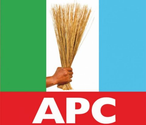 Over 589,000 APC Members Announce Withdrawal Of Membership In Edo