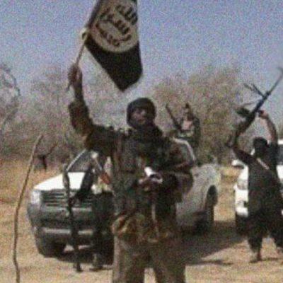 Boko Haram: VSF Empowers 17,000 Women In North East