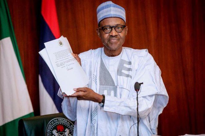 PDP To Buhari: Publish Those Involved In Siphoning $322m Repatriated Fund