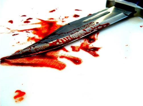 40-Year-Old Man Kills Mum In Nnewi
