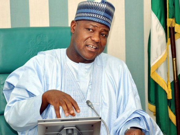 Dogara Faults Continuous Increment Of Electricity Tariff Despite FG's N123bn Bail Out
