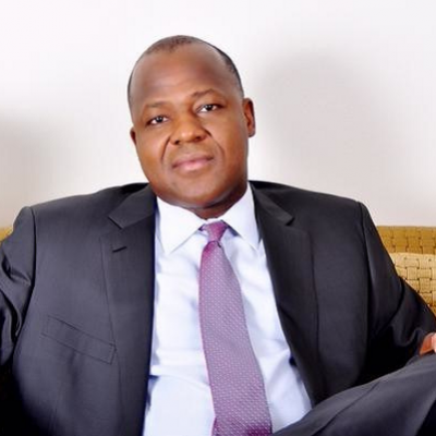 Bauchi Will Never Bend Its Back Again For An Oppressor To Ride – Dogara