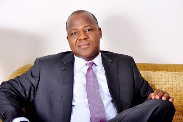 Many Nigerians Misunderstand The Role Of National Assembly – Dogara