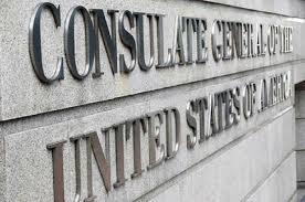 US Consulate, NDDC Strategize For Niger Delta Development