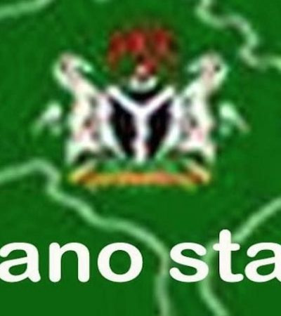 Kano Group Calls For Sustainance Of New Kano Emirates