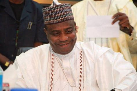 Group Denies N13 Million Inducement Claim By Sokoto Lawmaker