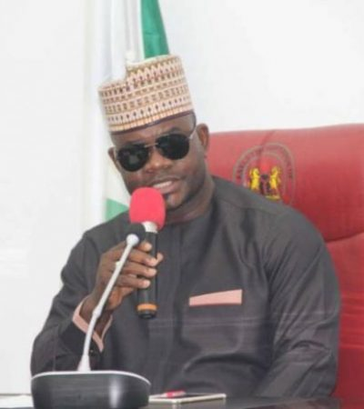 Kogi Government And Its Macabre Dance – By Sufuyan Ojeifo