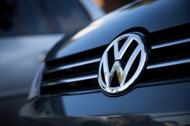 Volkswagen Signs Memorandum Of Understanding With Nigerian Government To Develop An Automotive Hub