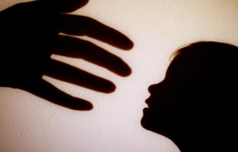 41yr Old Man Remanded In Prison For Rape Of 4 Daughters