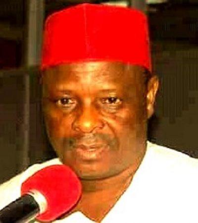 Kwankwasiyya Posting Gory Pictures Of Jos Crisis To Discredit Rerun Election