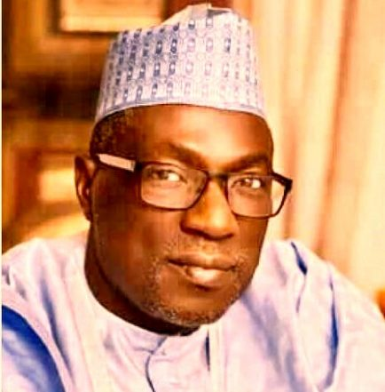 I am Confident Of Picking PDP's Ticket – Makarfi