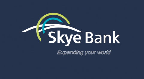 Skye Bank In Fresh Crisis
